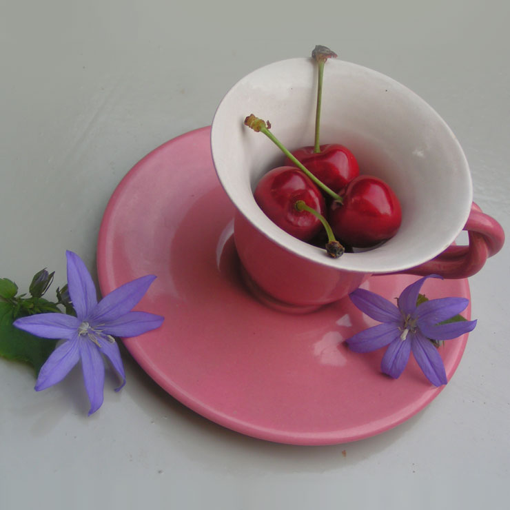 tasse-rose-cerises